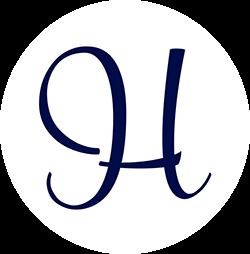 Hembry Logotyp